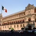 [:es]El Centro Histórico de Ciudad de México y Xochimilco cumplen 30 años como Patrimonio Cultural de la Humanidad[:]