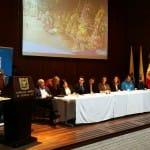[:es]Arranca la cooperación integral de la UCCI en Bogotá para impulsar la formalización del empleo en la economía irregular[:]
