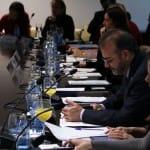 [:es]La cooperación sur-sur de las ciudades iberoamericanas a debate[:]