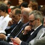 [:es]ODS, coherencia de políticas y participación en el centro de la cooperación madrileña[:]