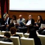 [:es]Las ciudades iberoamericanas dialogan sobre cooperación integral[:]