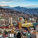 [:es]La Paz se postula para acoger el próximo Comité Sectorial de Turismo de la UCCI[:]