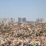 [:es]Brasilia cierra el mayor vertedero de América Latina y el segundo más grande del mundo[:]