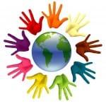 [:es]La Coordinación Latinoamericana de las Autoridades Locales (CORDIAL) se reúne en IV Retiro y Campus Anual de CGLU en busca de unidad en el escenario internacional[:]