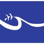 [:es]Ciudad de Panamá acoge la Conferencia Regional sobre Migración[:]