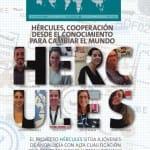 """[:es]Ya está disponible el nuevo número de """"Andalucía Solidaria"""", la revista del FAMSI[:]"""