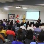 [:es]Lima capacita a jóvenes emprendedores para potenciar sus ideas de negocio[:]