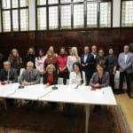 [:es]Reinvención profesional y mejores oportunidades de empleo para el colectivo transgénero y transexual en Madrid[:]