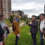 [:es]¿Cómo se está implementando el Programa de Cooperación Integral de la UCCI en Bogotá para recuperar la confianza ciudadana?[:]