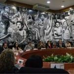 [:es]Ciudad de México crea un grupo interinstitucional sobre violencia de género[:]