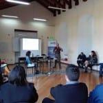 [:es]La UCCI desarrolla una capacitación sobre implementación local de los ODS para funcionarios y líderes barriales de Quito[:]