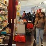 [:es]San José invita a las Mercociudades a participar en su Feria Internacional de Promoción de la Lectura y el Libro[:]