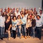 [:es]El Comité de Inclusión Social de la UCCI insta a las ciudades a mejorar la inversión en salud y educación para fomentar la integración[:]