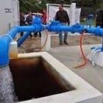 [:es]Curso virtual gratuito sobre sostenibilidad de los servicios de agua y saneamiento rural en América Latina[:]