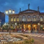 [:es]San José prepara la XVIII Asamblea General de la UCCI [:]