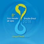 [:es]Las agendas globales marcan el norte del VIII Foro Mundial del Agua que arranca hoy en Brasilia[:]