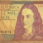 """[:es]""""En América Latina los productos financieros no están pensados para las mujeres"""", concluye un estudio del CAF[:]"""