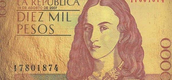 en-america-latina-los-productos-financieros-no-estan-pensados-para-las-mujeres