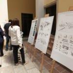 [:es]Tegucigalpa presenta su plan para revitalizar y devolver a la ciudadanía su centro histórico[:]