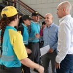 [:es]Buenos Aires lanza una plataforma digital de senderos escolares para mejorar la seguridad del alumnado[:]