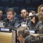 [:es]El ECOSOC recoge sugerencias sobre cómo implementar localmente los compromisos globales en un debate online abierto hasta el 8 de abril[:]