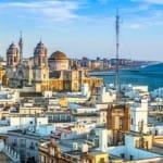 [:es]Cádiz, Capital Iberoamericana del Carnaval 2019-2020[:]