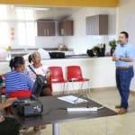 [:es]La Alcaldía de Panamá desarrolla talleres en seis comunidades del distrito capital para fortalecer la integración social de la ciudadanía[:]