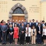 """[:es]La SEGIB propone a la UCCI la conformación de una alianza estratégica para """"impulsar la implementación local de la Agenda 2030"""" e incluir la cultura como eje vertebrador[:]"""