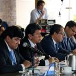 [:es]Quito, Buenos Aires, Cádiz, Brasilia, Guatemala y Sucre reciben galardones de la UCCI[:]
