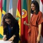 [:es]La UCCI y el CIDEU prorrogan dos años su acuerdo de colaboración [:]