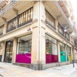 [:es]Barcelona da un nuevo impulso su Oficina para la No Discriminación[:]