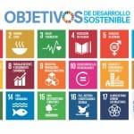 [:es]Madrid presenta el borrador de su estrategia para la implementación local de los Objetivos de Desarrollo Sostenible (ODS)[:]