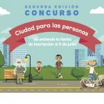 """[:es]Se extiende la convocatoria para participar en el Concurso internacional """"Ciudad para las personas"""" que organizan Buenos Aires y el BID[:]"""