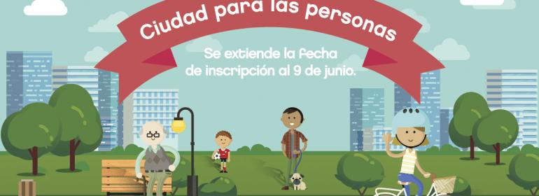 Extension-Premio_Ciudad_para_las_personas_flyer_2018_v4-05 (1)