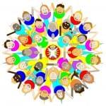 [:es]La Paz promulga una ley municipal para la prevención y protección de la integridad sexual de niños, niñas y adolescentes[:]