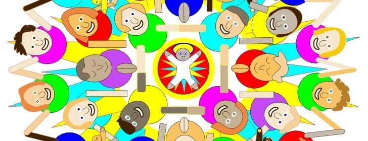 Proteccion Infancia logo 2