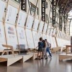 [:es]Abierta la convocatoria para la sexta Bienal Iberoamericana de Diseño (BID)[:]