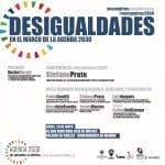 [:es]#Encuentros2030. Conferencia de Stefano Prato: Desigualdades, derechos y democracia en el marco de la Agenda 2030[:]