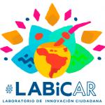 """[:es]La SEGIB busca 90 """"colaboradores/as para desarrollar los proyectos del próximo Laboratorio de Innovación Ciudadana""""[:]"""