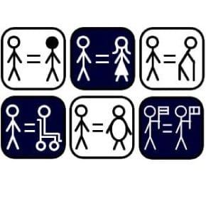 discriminacion-(1)