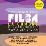 [:es]Presentación del proyecto 'Ecosistema Iberoamericano del Libro Independiente' en la FILBA[:]