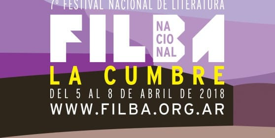 filba-nacional-2018