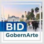 """[:es]El BID lanza la quinta edición de """"GobernArte"""", un concurso que premia la innovación en participación ciudadana y ciudadanía digital[:]"""