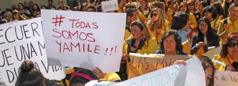 marcha_por_yamile