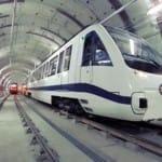 [:es]El BID aprueba un préstamo de 250 millones de dólares para la construcción del metro de Quito[:]