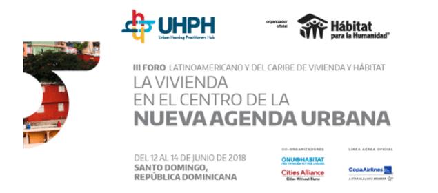 uhph-habitat-vivienda-centro_0