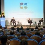 [:es]Disponible la web del IV Encuentro Ibérico de Democracia y Presupuestos Participativos[:]