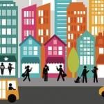 [:es]Sucre acogerá los próximos 25 y 26 de junio el III Comité Sectorial de Movilidad Urbana de la UCCI[:]