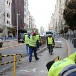 [:es]Madrid y Buenos Aires prosiguen los trabajos conjuntos en el marco del Programa Internacional de Cooperación Urbana [:]
