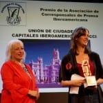 [:es]La UCCI recibe el Premio Cooperación 2017 que otorga la ACPI[:]